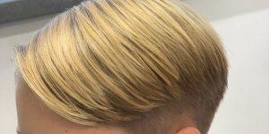 bambino-parrucchieri-colapietro-italyra