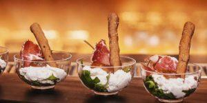 cibo-gallery-2-blast-bari-italyra