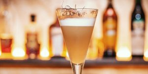 cocktail1-gallery-3-blast-bari-italyra