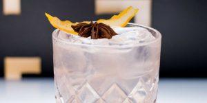 cocktail3-gallery-4-blast-bari-italyra