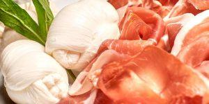 mozzarella-e-prosciutto-gallery-el-churrasco-italyra