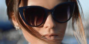 occhiali-ottica-petrone-italyra