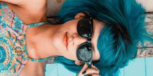 occhiali2-ottica-petrone-italyra