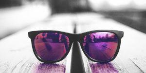 occhiali3-ottica-petrone-italyra