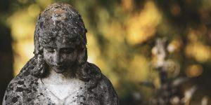 statua-iof-pacucci-italyra