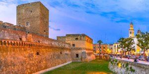 gallery-1-castello-normanno-svevo-bari-italyra
