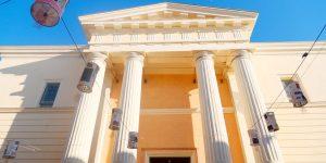 gallery-1-cattedrale-santa-maria-alghero-italyra