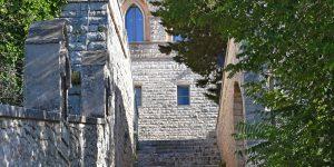 gallery-1-convento-santuario-santa-maria-angeli-cassano-murge-italyra
