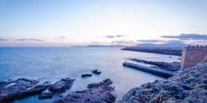 gallery-1-porto-alghero-italyra