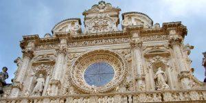 gallery-1-santa-croce-lecce-italyra