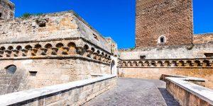 gallery-2-castello-normanno-svevo-bari-italyra