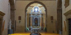 gallery-2-cattedrale-santa-maria-alghero-italyra