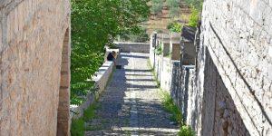 gallery-2-convento-santuario-santa-maria-angeli-cassano-murge-italyra