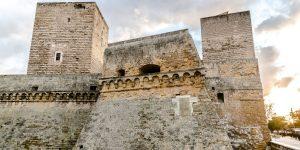 gallery-3-castello-normanno-svevo-bari-italyra
