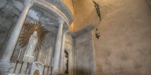 gallery-3-cattedrale-santa-maria-alghero-italyra