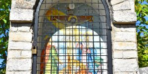 gallery-3-convento-santuario-santa-maria-angeli-cassano-murge-italyra