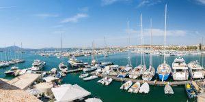 gallery-3-porto-alghero-italyra