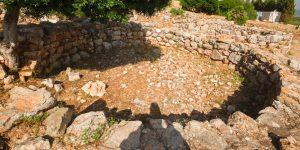 gallery-5-nuraghe-palmavera-alghero-italyra