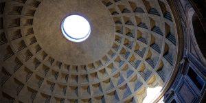 gallery2-pantheon - roma