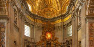 gallery2-basilica-san-pietro-citta-vaticano-italyra-italyra