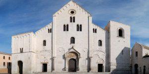 gallery-1-basilica-nicola-bari-italyra