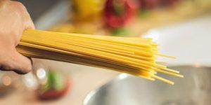 gallery-1-spaghetti-san-giuannin-bari-italyra