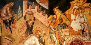 gallery-2-basilica-nicola-bari-italyra