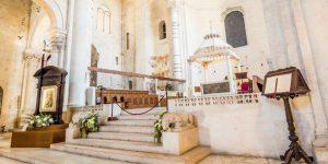 gallery-2-cattedrale-san-sabino-bari-italyra