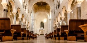 gallery-3-cattedrale-san-sabino-bari-italyra