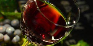 gallery1-Sagra del vino