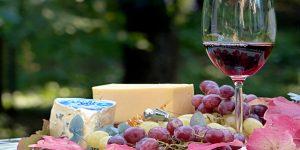 gallery2-Sagra del vino