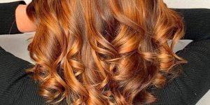 capellidonna-vanita-parrucchieri-italyra