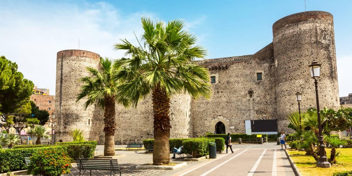 Incradibile Il Giardino Romano Galleria Di Giardino Idee