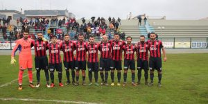 gallery1-Taranto FC