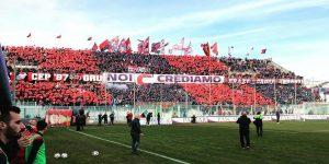 gallery2-Taranto FC