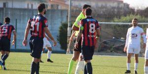 gallery3-Taranto FC
