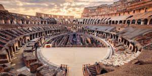 gallery2-colosseo-roma