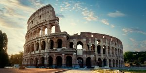 gallery3-colosseo-roma