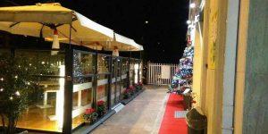 gallery-1-3chic-cafe-italyra