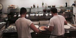 gallery-1-bari-napoli-pizzeria-italyra