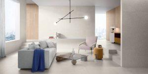 gallery-1-pavone-casa-italyra