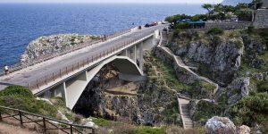 gallery-3-ponte-ciolo-gagliano-del-capo-italyra