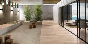 gallery-4-pavone-casa-italyra