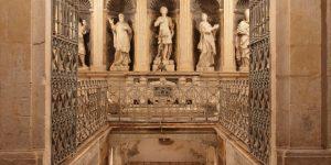gallery1-basilica di san gavino-italyra