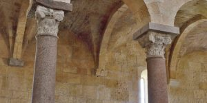 gallery2-basilica di san gavino-italyra