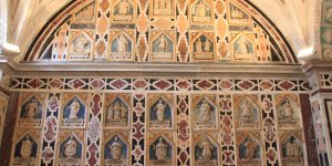gallery3-basilica di san gavino-italyra