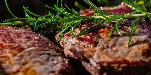 Carne - Italyra