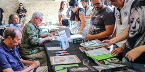 gallery4-Festival del Fumetto
