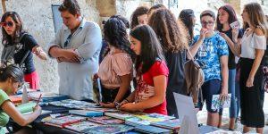gallery5-Festival del Fumetto