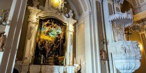chiesa-francesco-assisi-italyra-gallery-ostuni